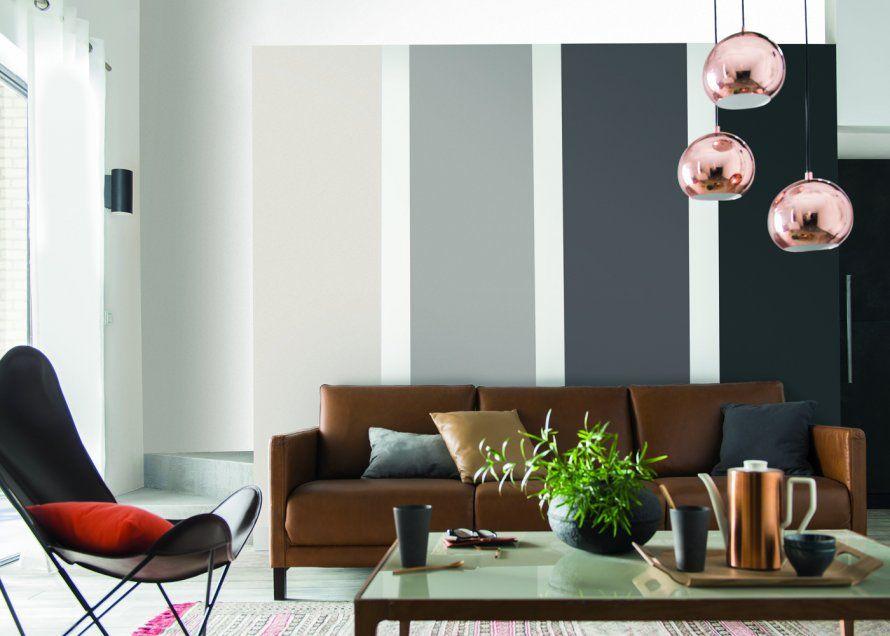 peinture frimas peinture gris clair peinture bton peinture graphite castorama marie claire maison