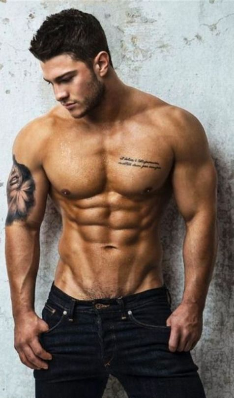 Dating sites with hunk men in Perth