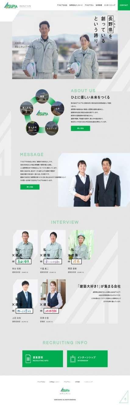 Fashion Design Business Simple 68 Super Ideas Fashion Business Design Web Design Inspiration Web Design