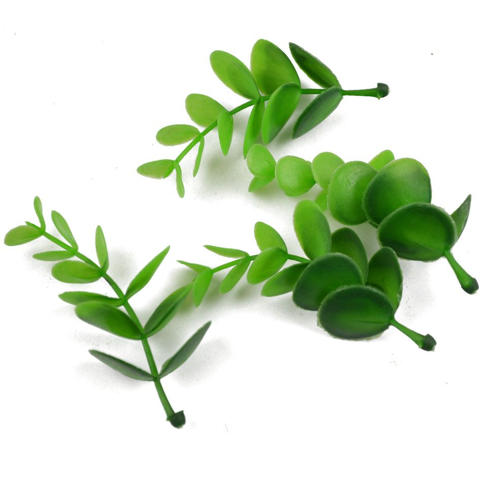 Find More Decorative Flowers & Wreaths Information about 20pcs Plastic artificial flower stamen green leaves Fake small plants,High Quality flowering aloe plant,China plants spain Suppliers, Cheap flower rhinestone from YUGUO INDUSTRY AND TRADE LIMITED on Aliexpress.com