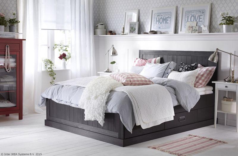 wwwikea bedroom furniture. Explore Ideas For Bedrooms, Bedroom Ideas, And More! Wwwikea Furniture I