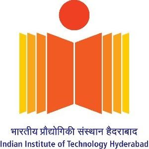 IIT Hyderabad - Project Assistant