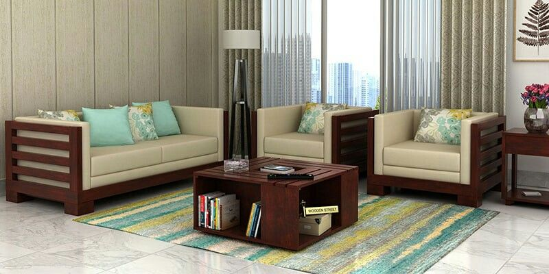 Modern Sofa Living Room Sofa Set Wooden Sofa Set Designs Sofa Set Designs