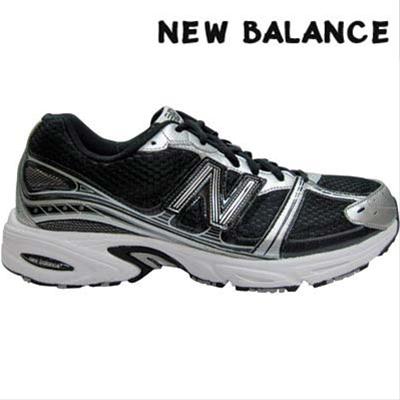 New Balance M470BW2 2E Mens S212 (P