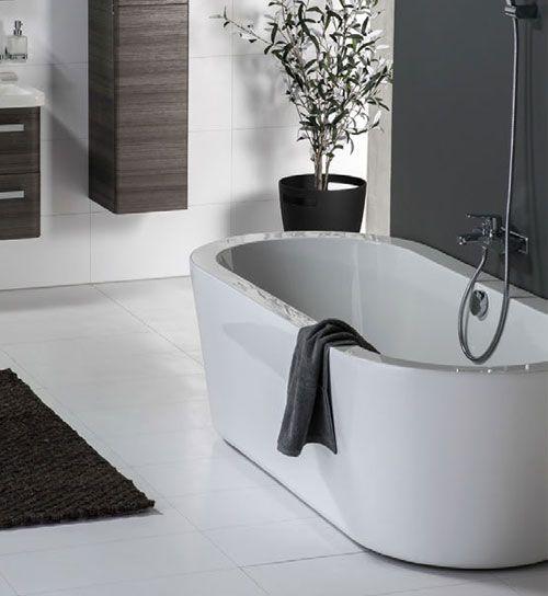 badekar - Google-søk