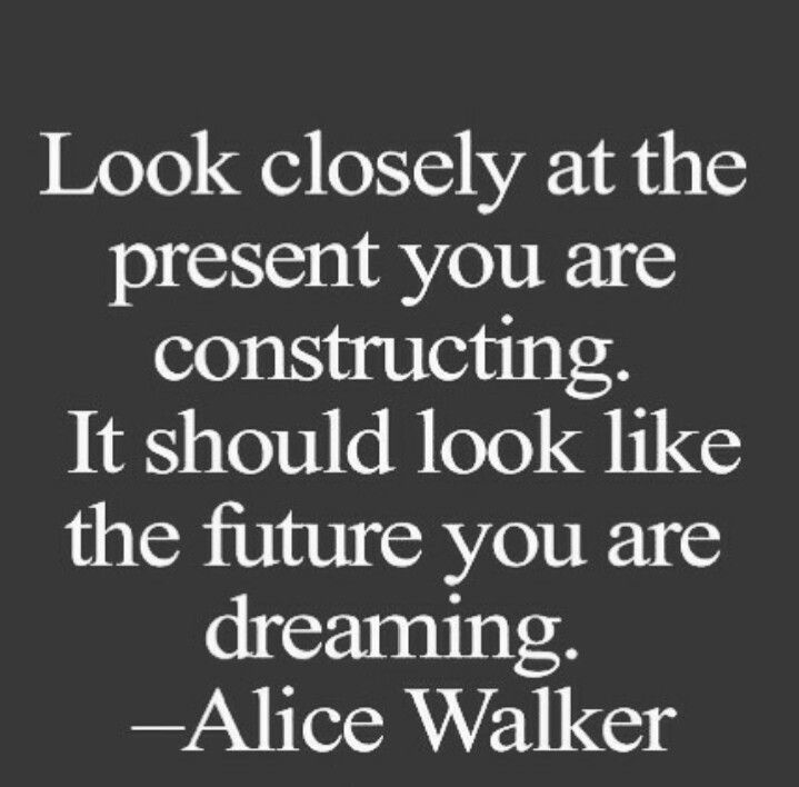 Profound Quotes About Love Inspiration Pinsuzannah Miller On Quotes Etc Pinterest  Thoughts