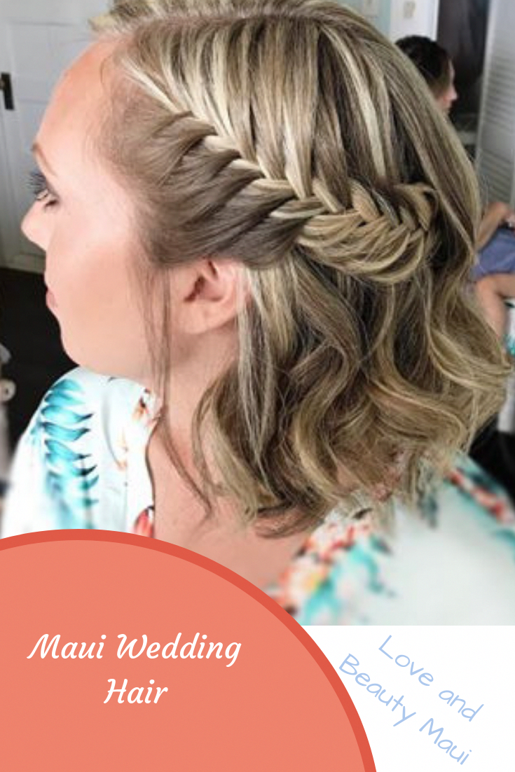 Wedding Cake Strain Space Monkey | Wedding Hairstyle For