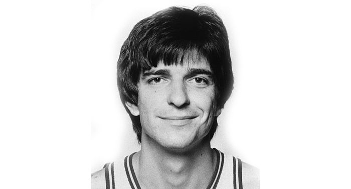 a biography of peter press maravich Peter press maravich was born on june 22, 1947 in aliquippa, pa his father press, who had played professionally for the pittsburgh ironmen of the basketball association of america and become a coach, began teaching pete the game when he was seven.