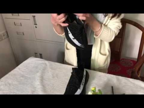 New Yeezy Boost v2 green review sizing info vs ultraboost