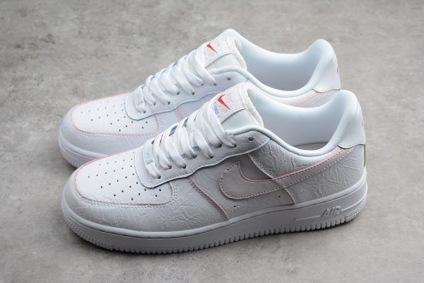 nike air force 1 low timberland,nike air force 1 low top white