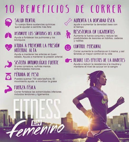 cómo motivarte para perder peso y hacer ejercicio