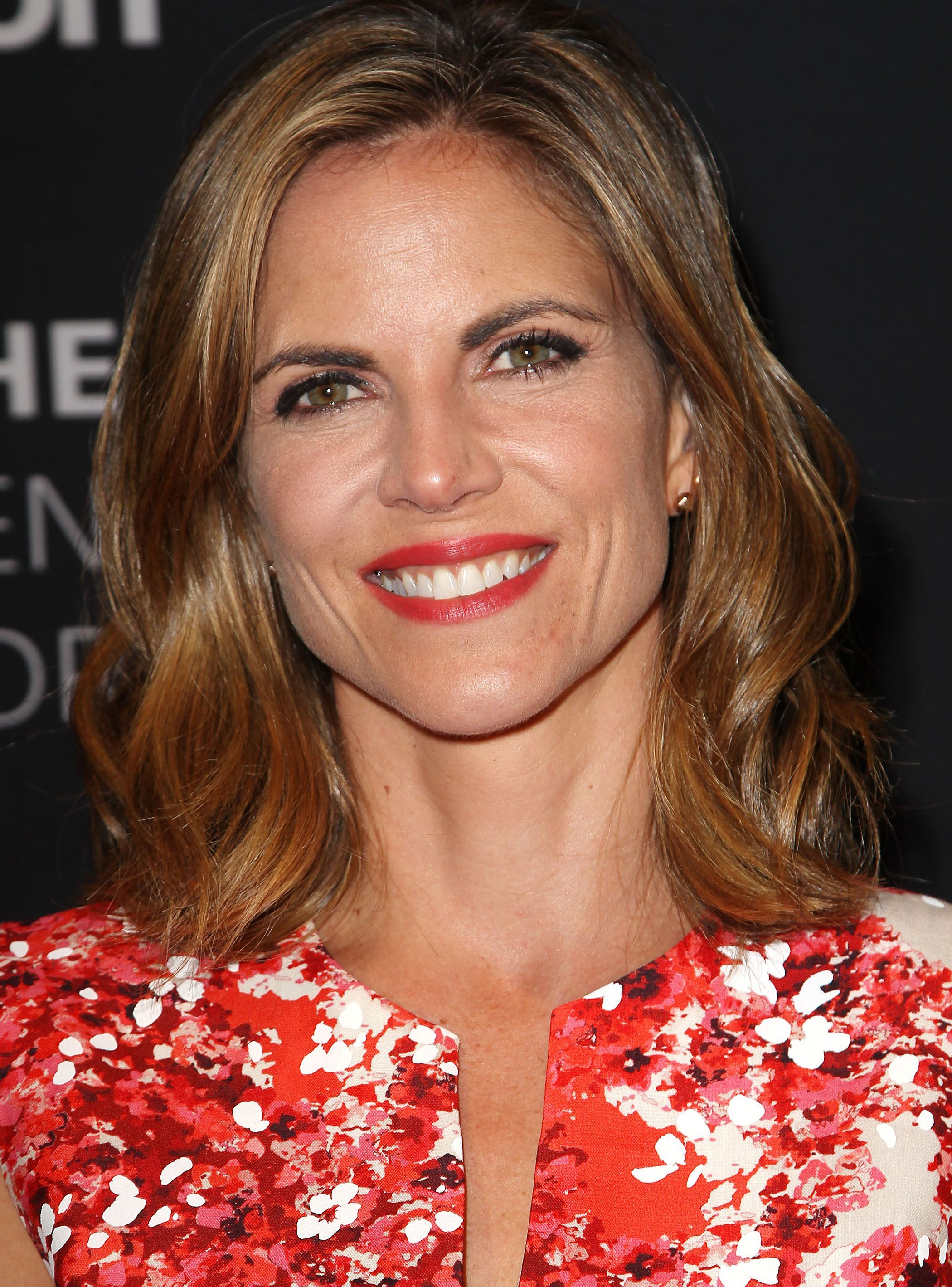 why the natalie morales rumors are sexist | great hair cuts