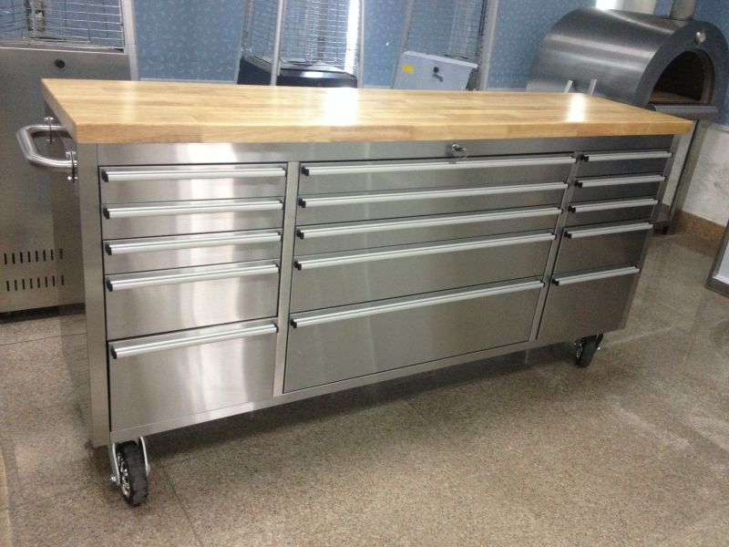 tool steel rolling cabinetinch ultimate boxinch tool cabinet photo