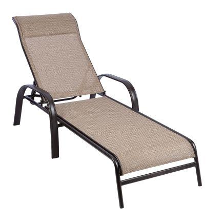 Remarkable Living Accents Newport Chaise Lounge Lounge Chairs Inzonedesignstudio Interior Chair Design Inzonedesignstudiocom