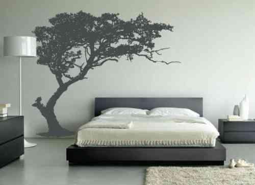 Chambre ambiance zen: 47 idées pour une décoration zen   deco ...