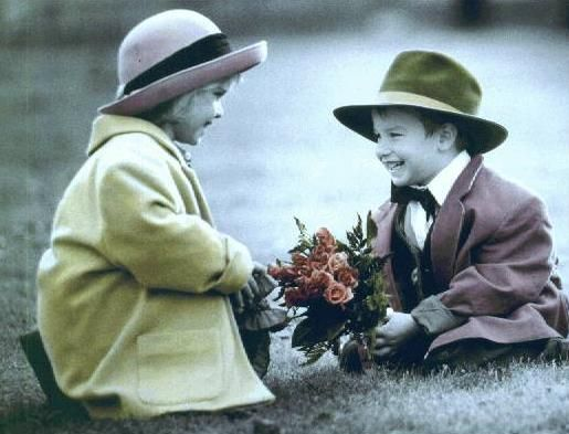 The essence of true friendship is to make allowance for another's little lapses.    ~ David Storey ~