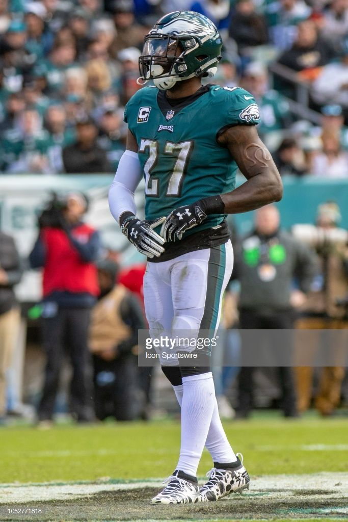 Soccer Newswire Philadelphia Eagles strong safety Malcolm