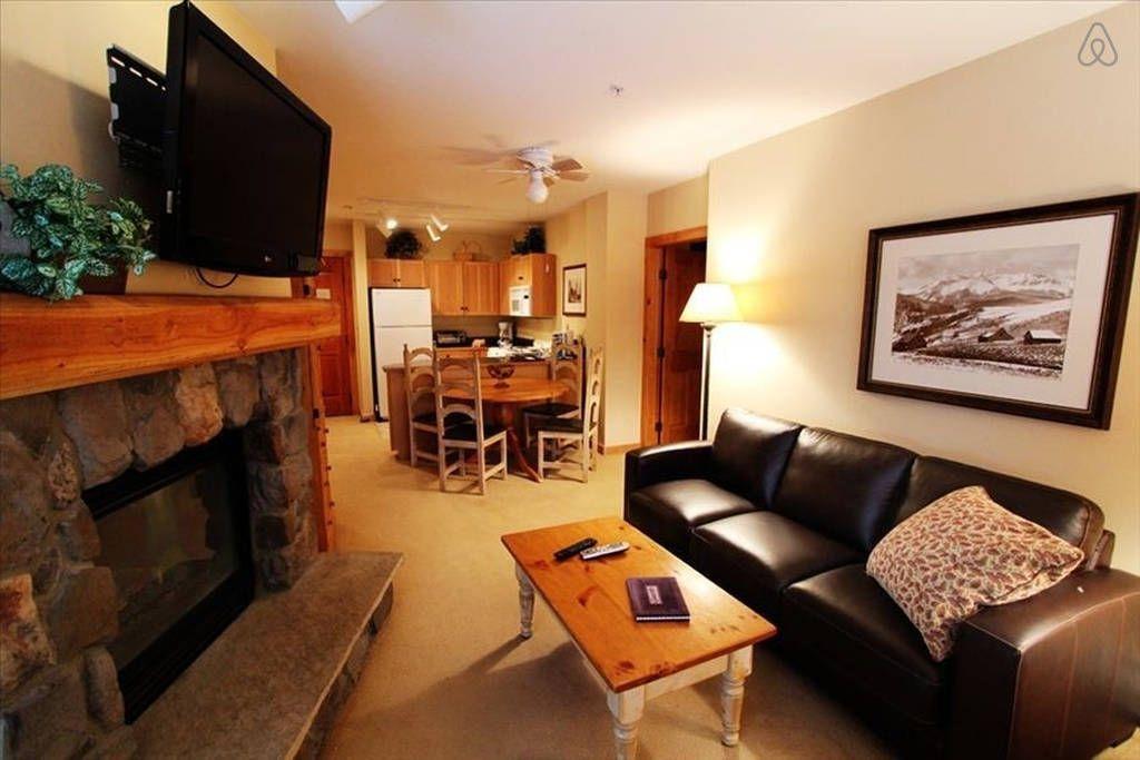 Keystone Family Zone In Keystone Apartments For Rent House Rental Rental Apartments