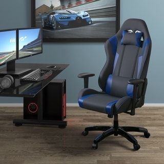Overstock.com: Online Shopping - Bedding, Furniture, Electronics, Jewelry, Clothing & more #gamingdesk