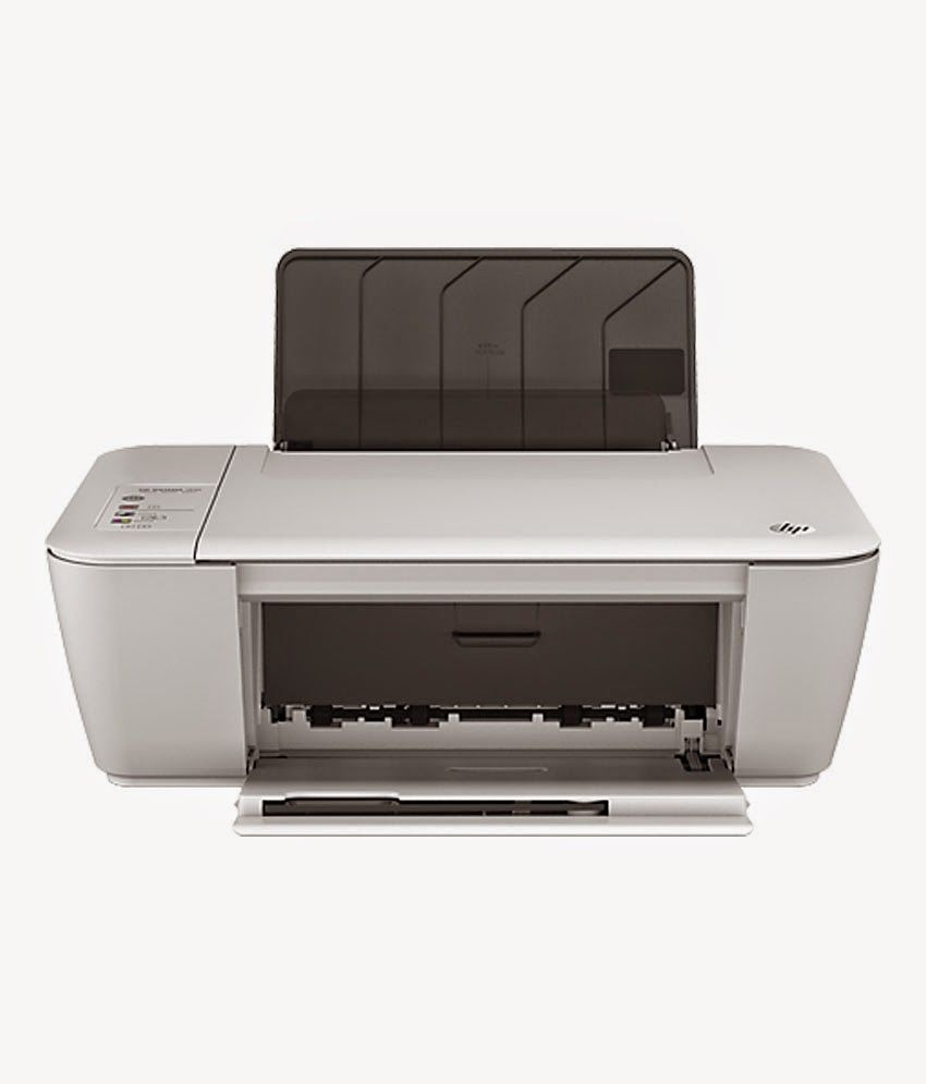 DESKJET 6940DT PRINTER DRIVERS FOR MAC DOWNLOAD