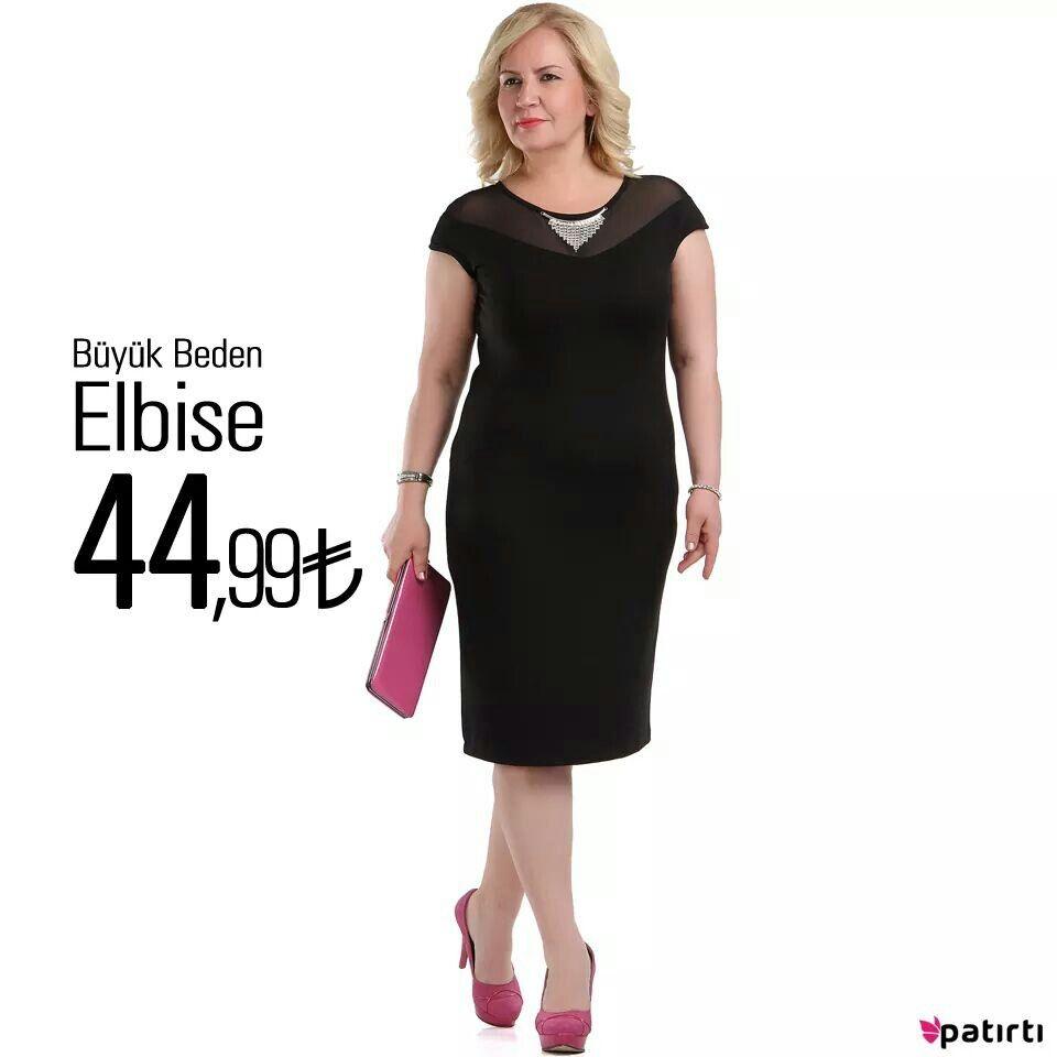 Online Alisveris Www Patirti Com Tr Moda Fashion Shopping Summer Sunny Style Dress Elbise Jean Outlet Buyukbeden Etek Abiy Elbise Moda Shopping