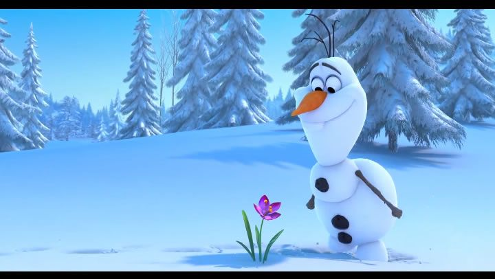 animation disney la reine des neiges hd fr olybop - Disney La Reine Des Neiges