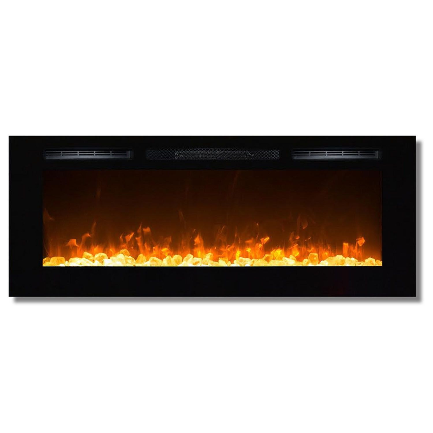 unlike all other fireplace manufacturers ortal is the only gas