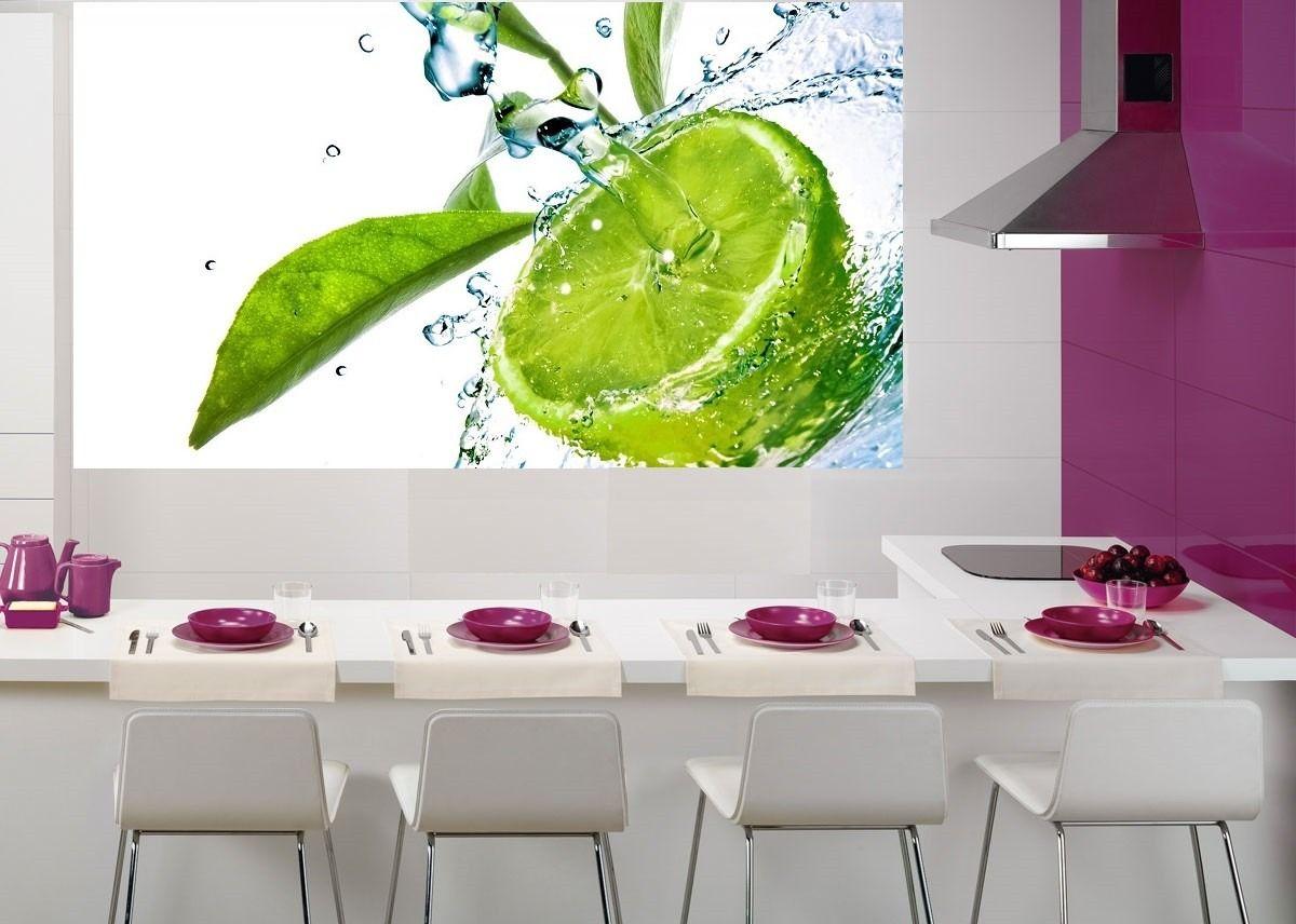 fotomurales-adhesivos-decorativos-para-la-cocina-16398 ...