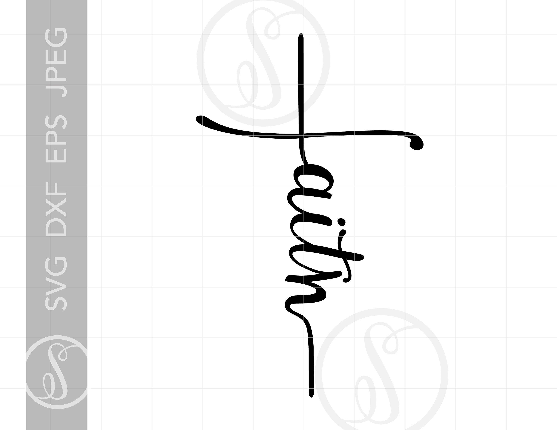 Pin on SVG Cut File Art