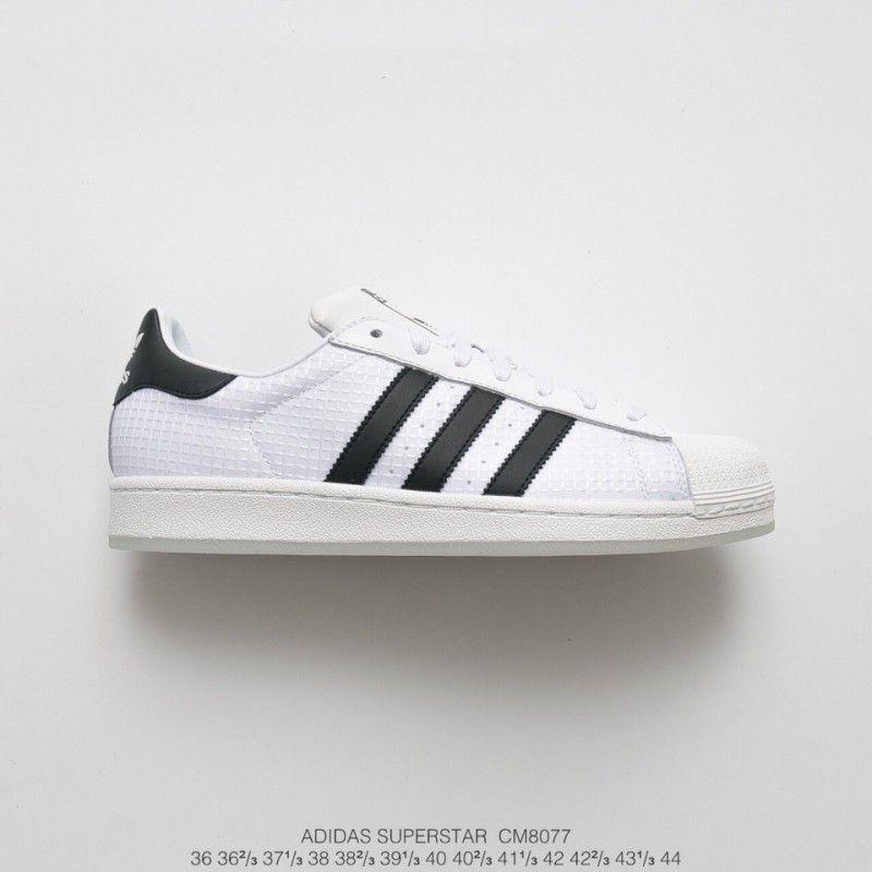 zapatos adidas originales ultimos modelos baratos