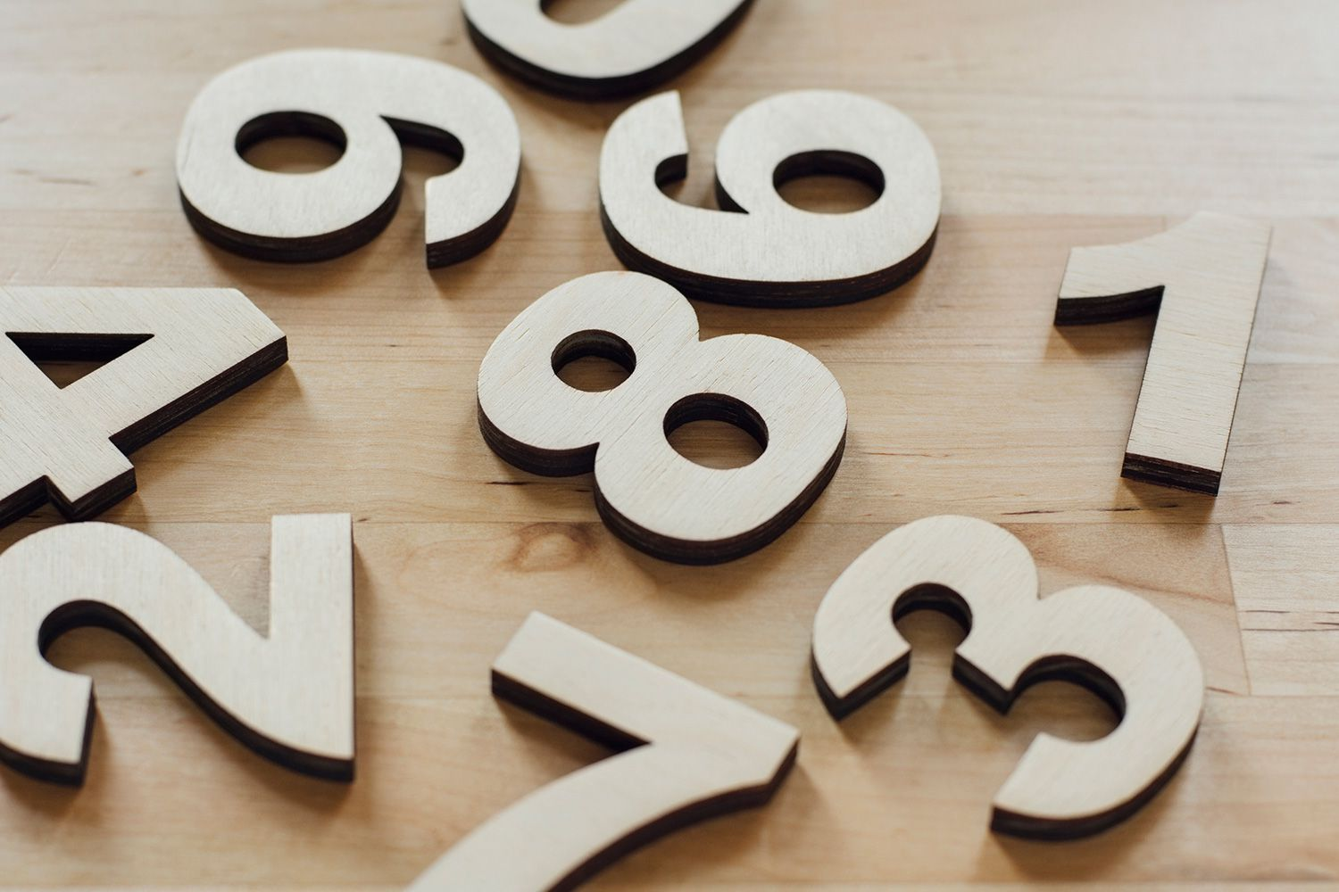 Learn About Natural Numbers Whole Numbers And Integers