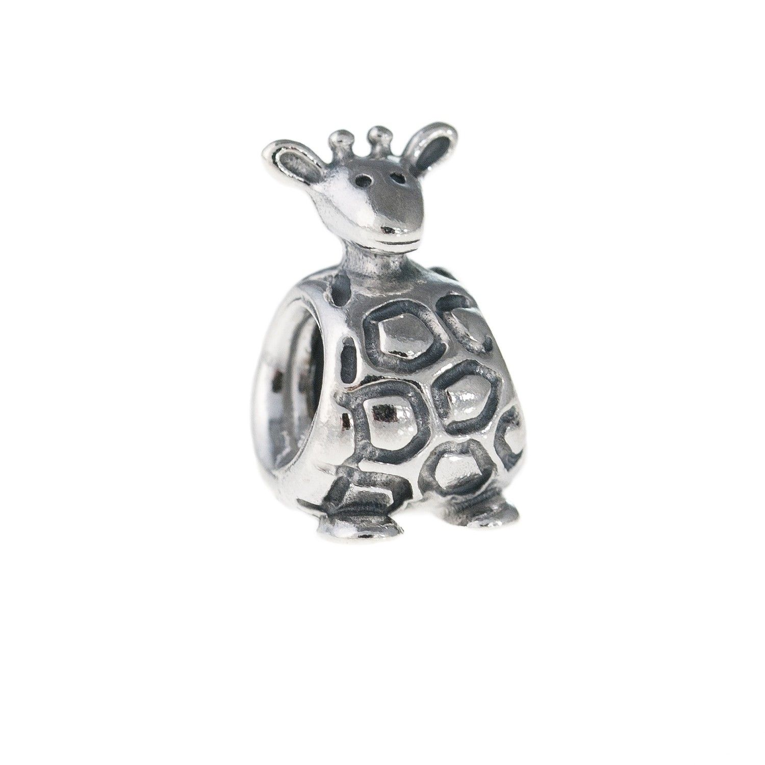 6251f7f91 ... where to buy pandora sterling silver giraffe charm item number 790274  today 25.00 if it was ...