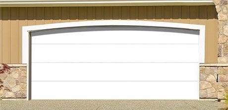 Garage Door, Overhead Door, Garage Door Repair In Missoula