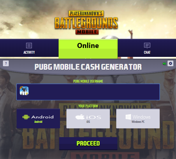 Pubg Mobile Hack And Cheats How To Get Free Battle Points Ios And Android 100 Working Pubg Mobile Hack Pubg Mobile B Iphone Games Ios Games Android Hacks