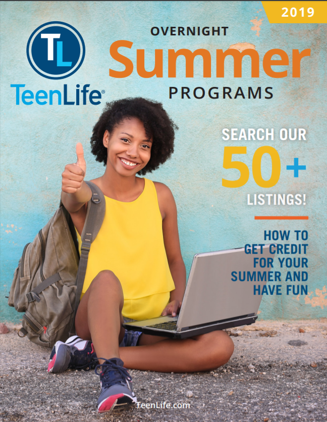 Community Service Ideas 2019 Guide to Overnight Summer Programs 2019 | Community service ideas