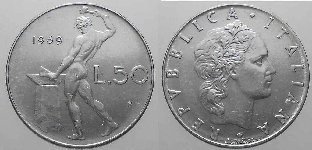 Pin By Timothy Edgley On Coins 2020 Hobby Shops Near Me