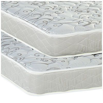 serta twin mattress. Simple Mattress Serta Twin Mattress Prices  Traditional Innerspring Mattresses Simply Can  Not Offer The Same Degree Of Restful Sleep As Throughout