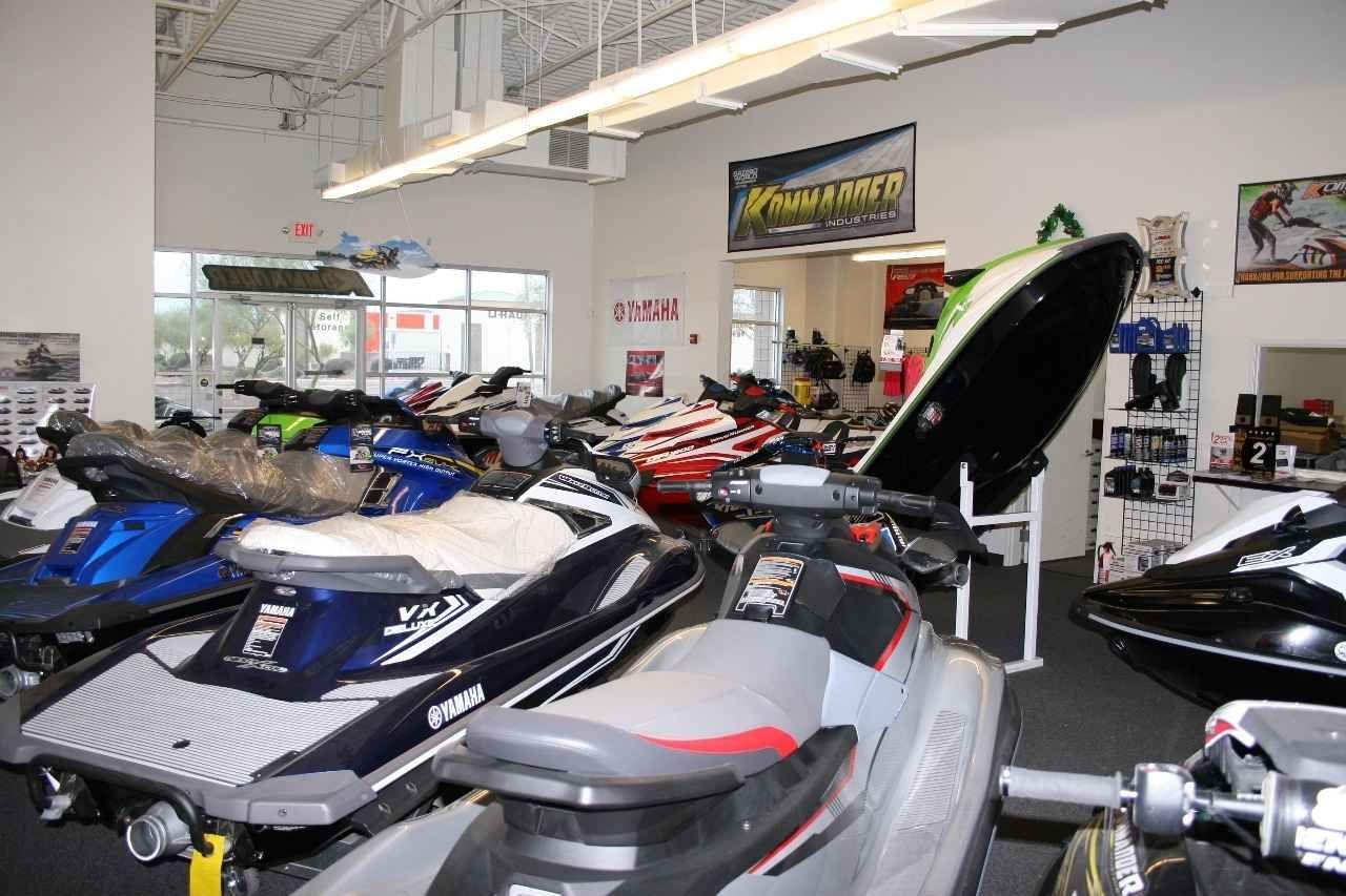 New 2017 Yamaha Gp 1800 Jet Skis For Sale In Arizona Az 2017 Yamaha Gp1800 Svho 1 8l Supercharged Waverunner 13999 00 Plus Tax Skis For Sale Jet Ski Yamaha
