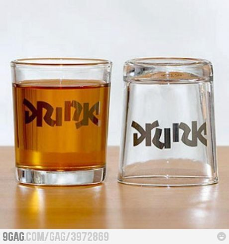 must have party favors #drink