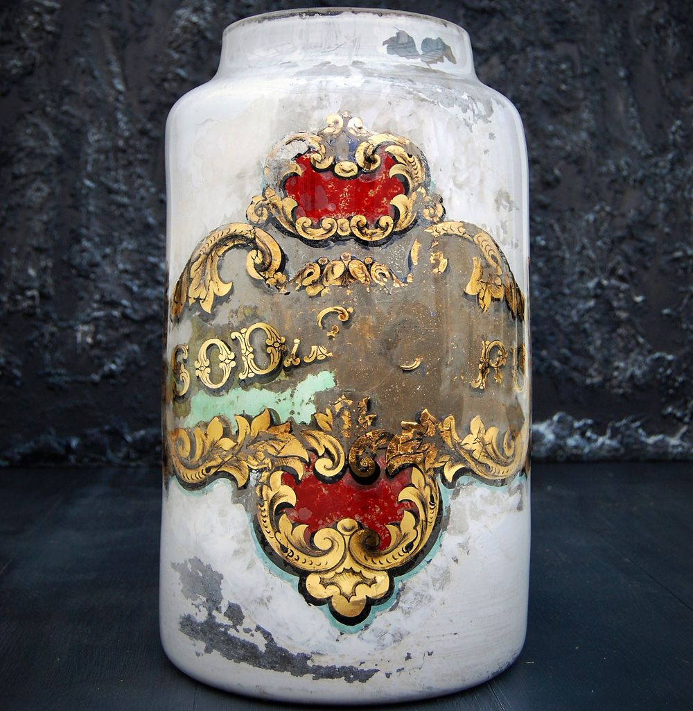 Huge Apothecary Jar Circa 1900-the-house-of-antiques-DSC_0018_main_636377464954914294.jpg