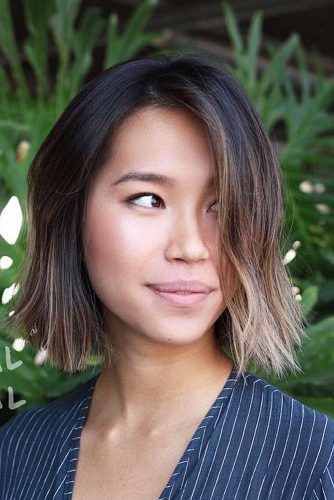 90+ Amazing Short Haircuts For Women In 2020   LoveHairStyles.com
