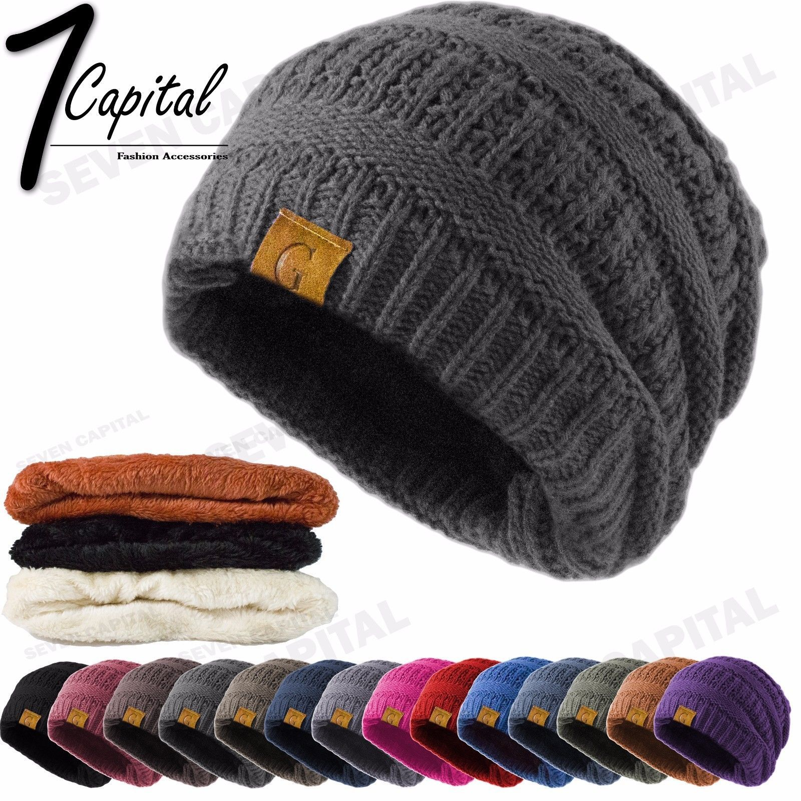 492ded718 adidas Pine Knot Beanie in 2019 | Products | Grey beanie, Beanie, Hats