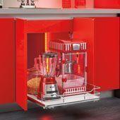 Cabinet Organizers - Kitchen Cabinet Organizers by Hafele, Rev-A-Shelf, Knape & ... #cabinetorganizers Cabinet Organizers - Kitchen Cabinet Organizers by Hafele, Rev-A-Shelf, Knape & ... ,  #cabinet #hafele #kitchen #organizers #shelf #cabinetorganizers Cabinet Organizers - Kitchen Cabinet Organizers by Hafele, Rev-A-Shelf, Knape & ... #cabinetorganizers Cabinet Organizers - Kitchen Cabinet Organizers by Hafele, Rev-A-Shelf, Knape & ... ,  #cabinet #hafele #kitchen #organizers #shelf #cabinetorganizers