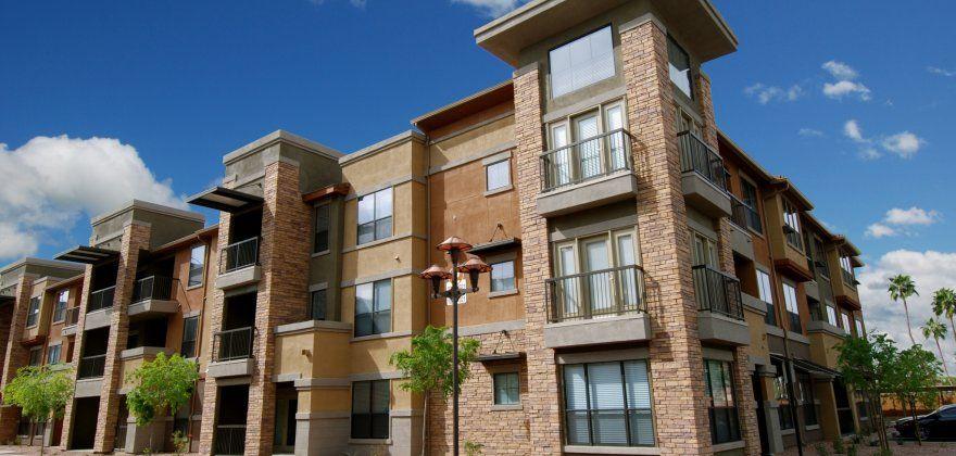 Phenomenal 866 464 2035 1 3 Bedroom 1 2 Bath Residences At 4225 Interior Design Ideas Grebswwsoteloinfo