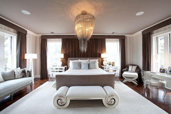 Art Deco Bedroom Design Ideas Art Deco Interior Designs And Furniture Ideas  Art Deco Art Deco