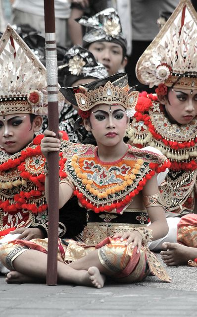 young bali warrior  Photography  Pinterest  Bali, World cultures and Bali indonesia