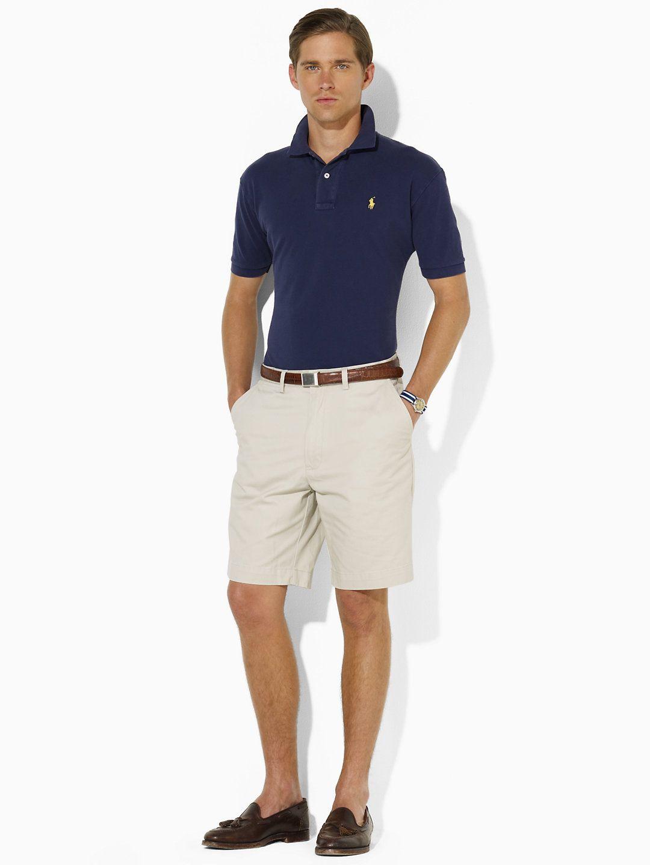 Floral Cotton Bodysuit | Short men
