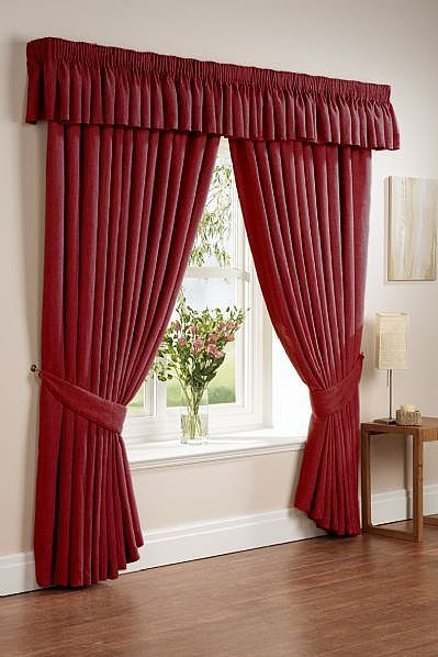 Designers Curtains For Living Room Interesting Image Detail For Curtains Curtains  Recamaras  Pinterest Decorating Inspiration