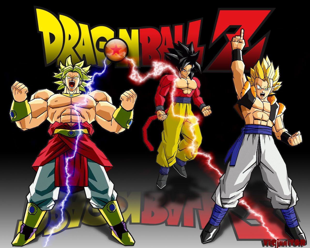 Fondos Dragon Ball Z Gt Juegos Onlines Gratis Juegos Buenos Online Juegos Online Sin Registro Anime Dragon Ball Z Dragon Ball Gt