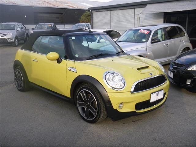 pin by rowena morgan on cars i ve owned pinterest cars rh pinterest ch Mini Cabriolet Prix AU Maroc 306 Cabriolet